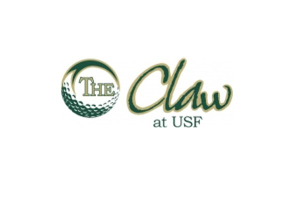 The Claw at USF