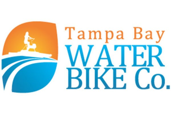Tampa Bay Water Bikes
