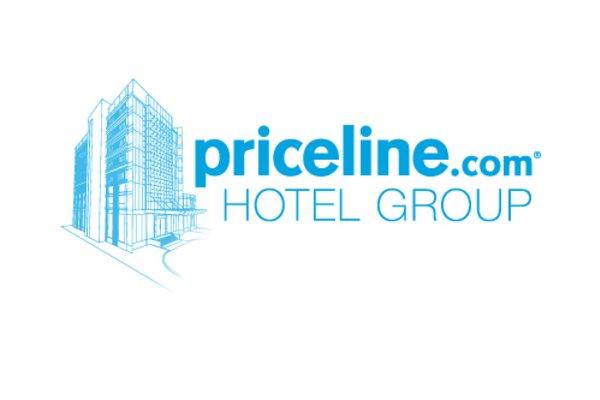 Priceline Hotel Group Logo
