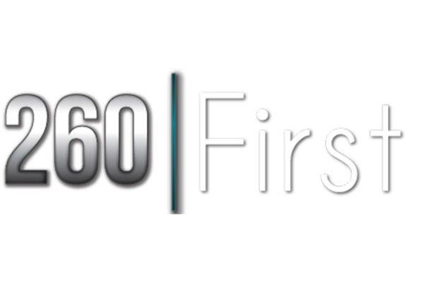 260 logo
