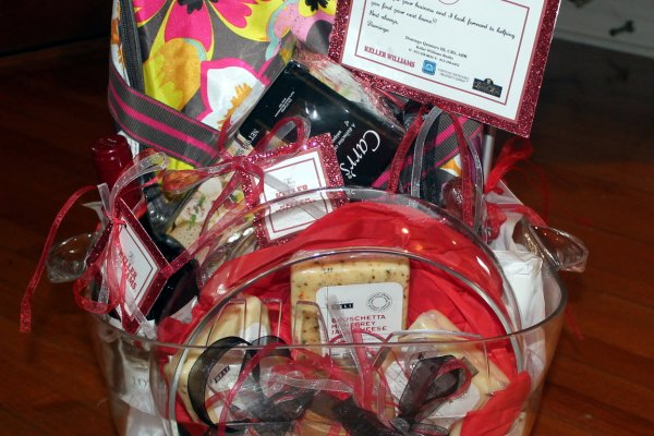 Specialty Gift Bundle