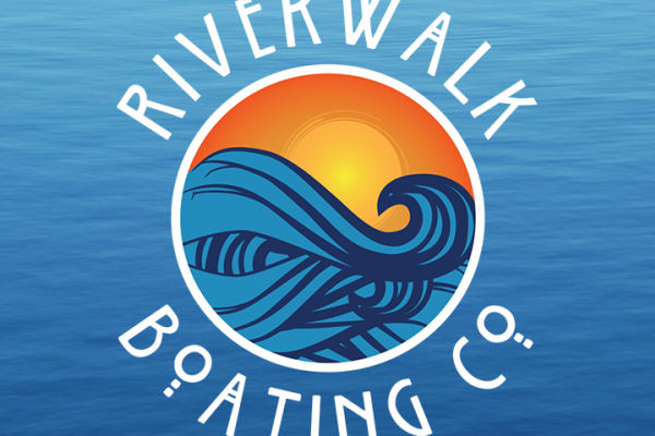 Riverwalk Boating Co.