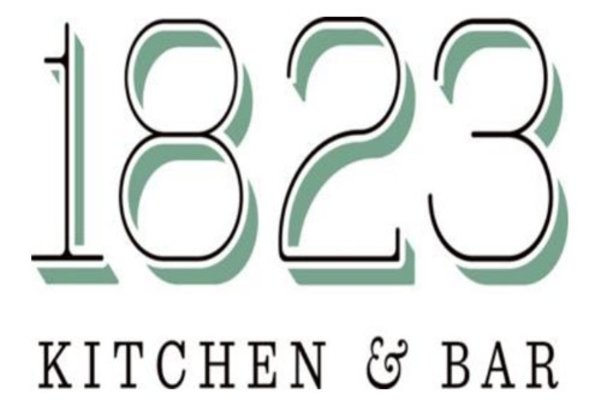 1823 KITCHEN & BAR