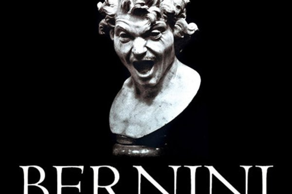 Bernini of Ybor