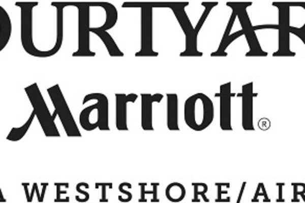 CY TPAWT Logo