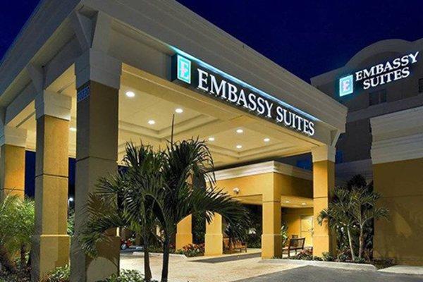 Embassy Suite Tampa Brandon Hotel.jpg