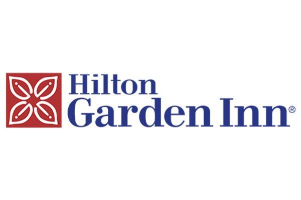 Hilton Garden Inn Tampa Airport Westshore.jpg