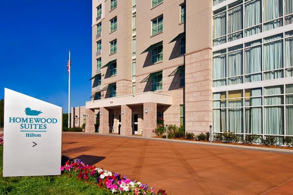 Homewood Suites Tampa Airport Westshore.jpg