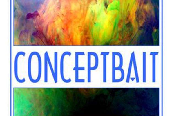 conceptBAIT