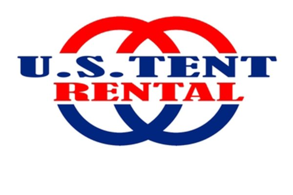 US Tent Rental
