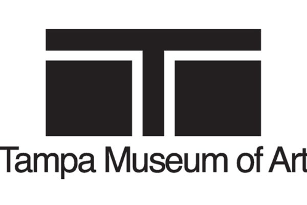Tampa Museum of Art