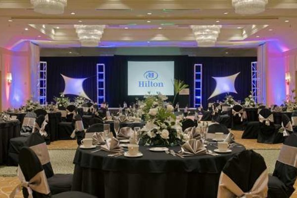 Tampa Meeting Space Hilton Tampa Airport Westshore.jpg