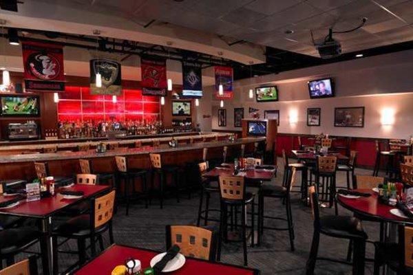 Tampa Westshore Hotel Sports Bar.jpg