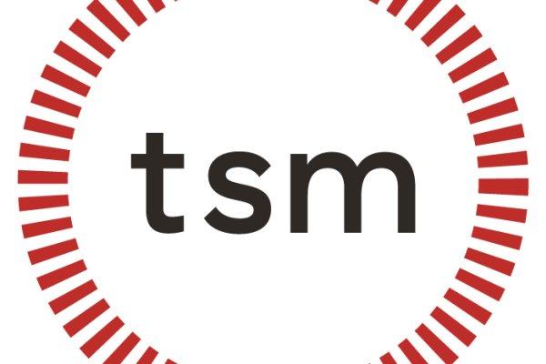 Two Stories Media Logo