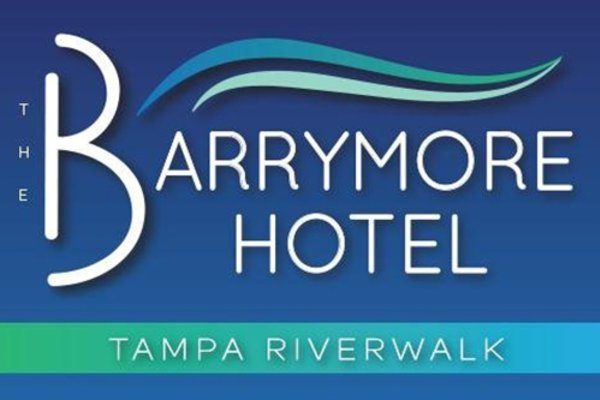 The Barrymore Hotel Tampa Riverwalk