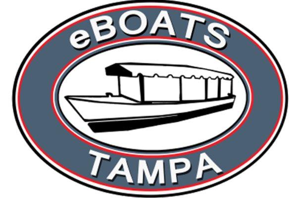 eboats logo
