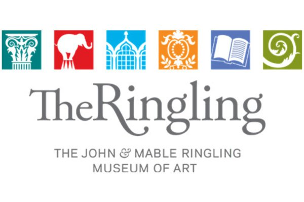 The Ringling Museum Logo