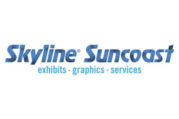 Skyline Suncoast Logo