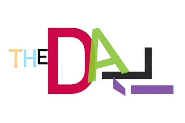The Dali Museum Logo