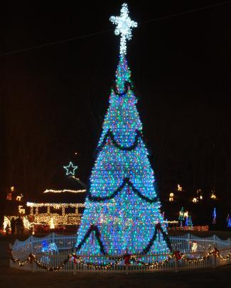 charlestown-christmas