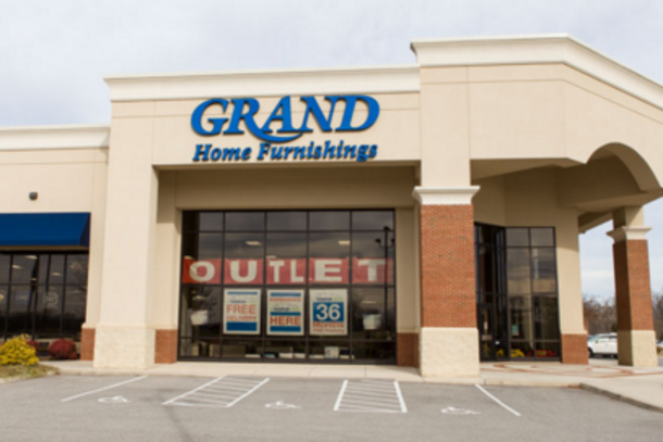 Grand Home Furnishings Outlet Westlake. Grand Home Furniture Kingsport Tn   topnewsnoticias com