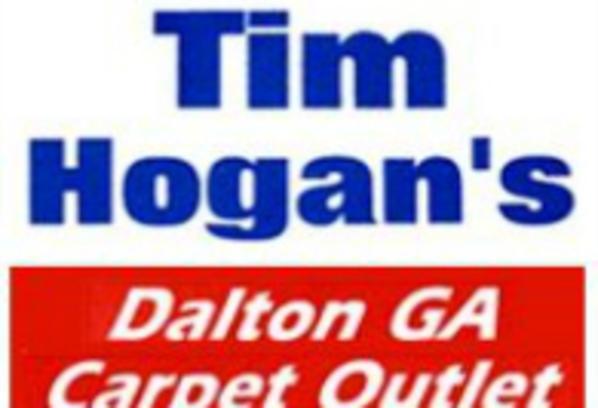 Dasso Carpet Alley Inc Dalton Ga