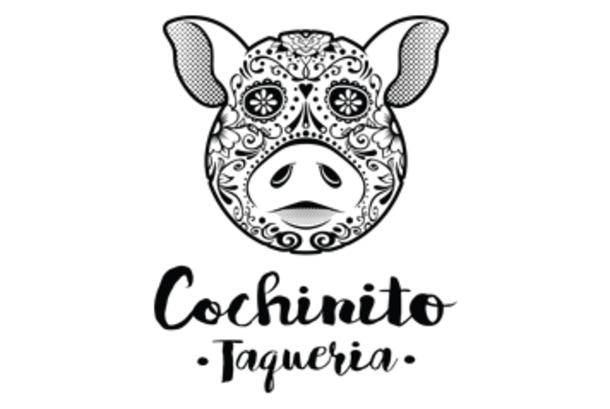 Cochinito Logo