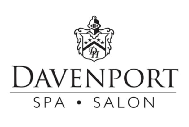 Davenport Spa and Salon