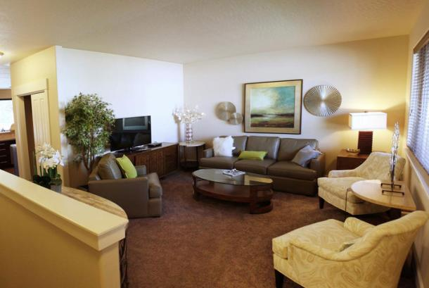Douglass Executive Suites 5
