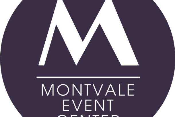 Montvale Event Center Logo