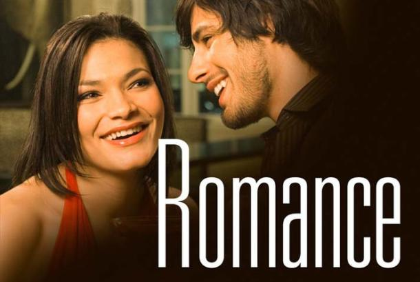 2013 Special Offers-Romance
