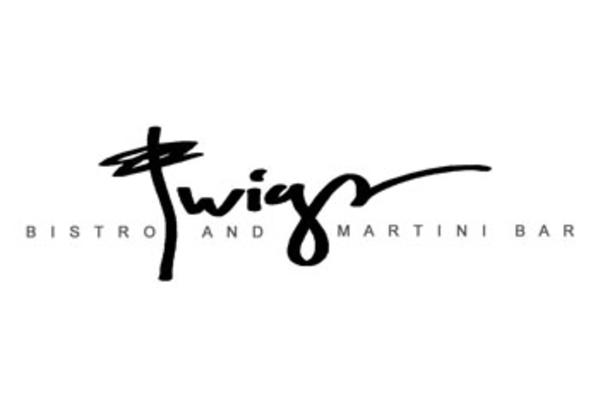 Twigs Logo