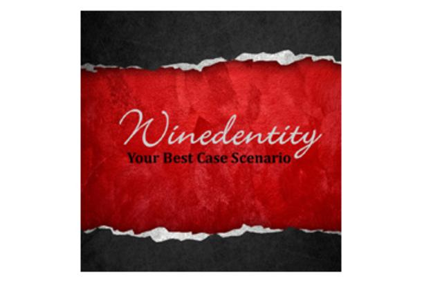 Winedentity logo