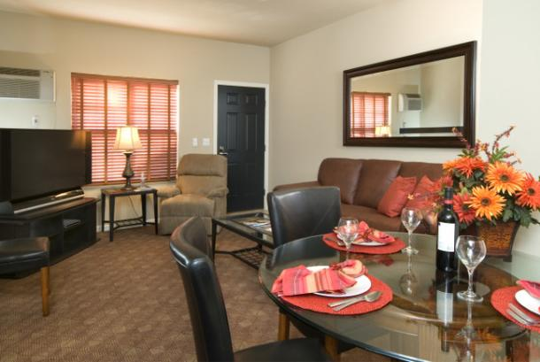 stratfordsuites extended stay