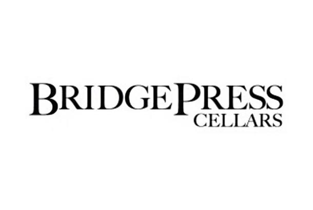 Bridge Press logo