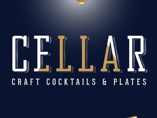 Come down to Cellar!