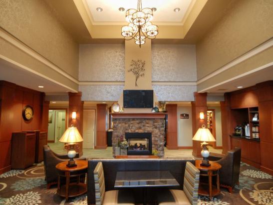 Aspen Great Room