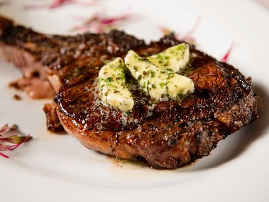 Excalibur Steak