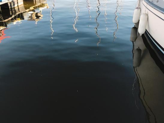 Lake City | credit AB-PHOTOGRAPHY.US