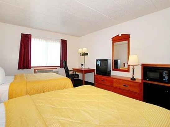 Comfort Inn.2