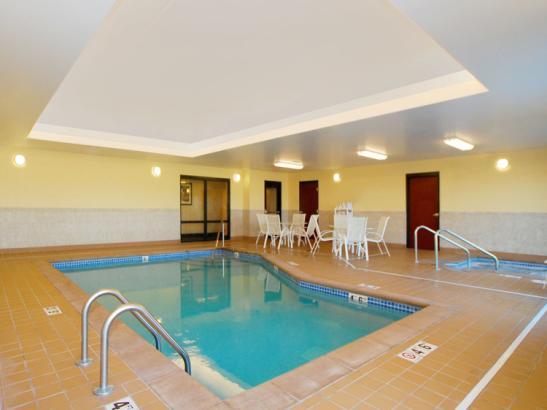 Pool Pic-4