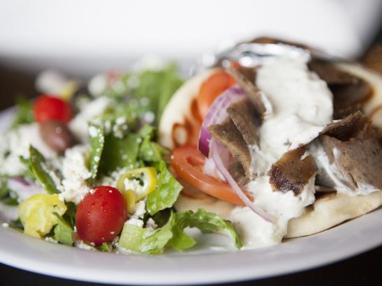 Mediterranean cuisine   credit olivejuicestudios.com