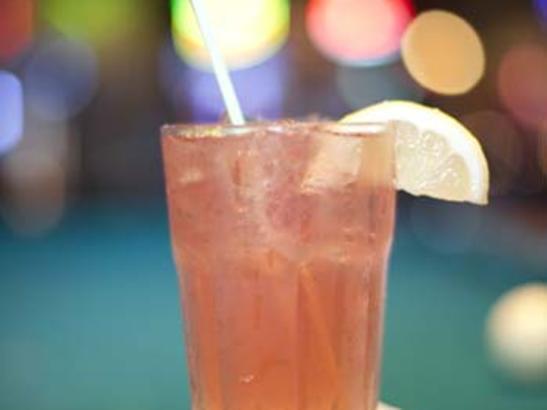 Find popular drinks with secret ingredients | credit olivejuicestudios.com