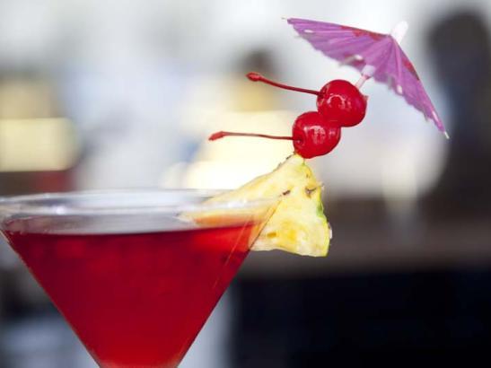 Martini's > credit olivejuicestudios.com.