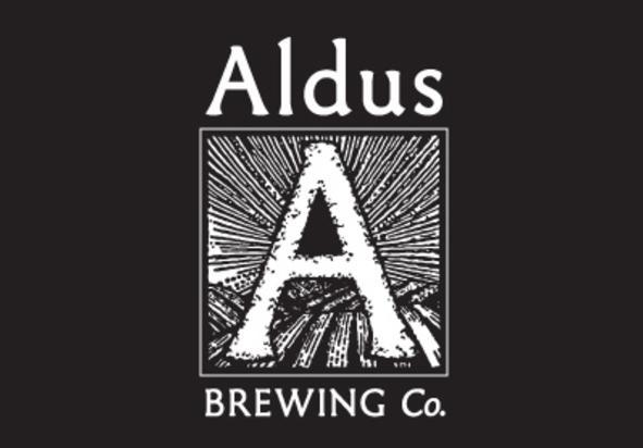 Aldus Brewing Co.