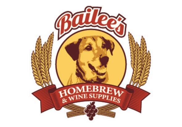 Bailee's Homebrew & Wine Supply LLC