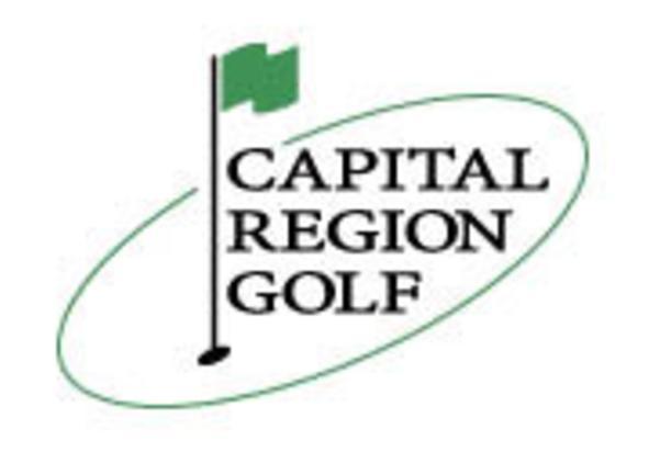 Capital Region Golf York County PA Explore York PA