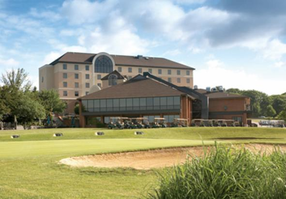 Heritage Hills Golf Resort & Conference Center