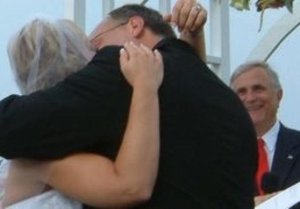 The Marrying Mayor photo