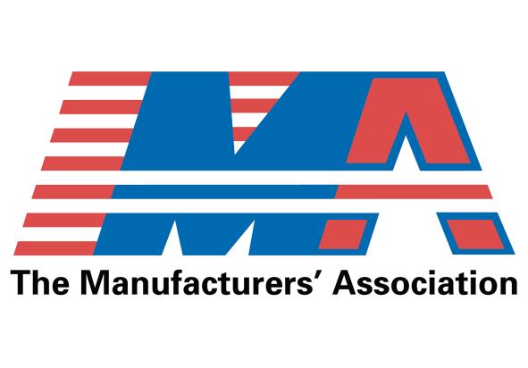 Manufacturers Association